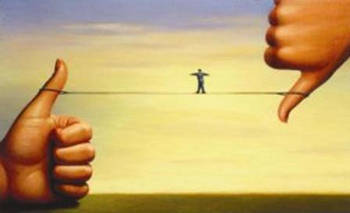 Ética de las virtudes: la gran olvidada