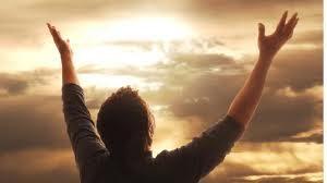 vivir-bajo-el-milagro-de-dios