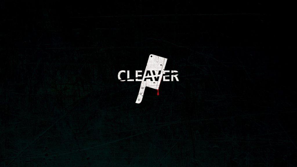 Cuchilla Los Soprano Christopher Cleaver