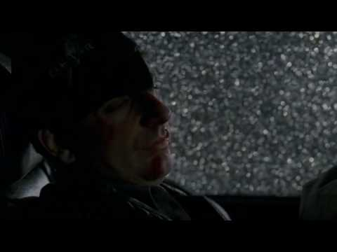 Muerte Christopher Los Soprano